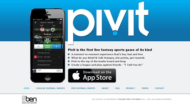 editorial app download